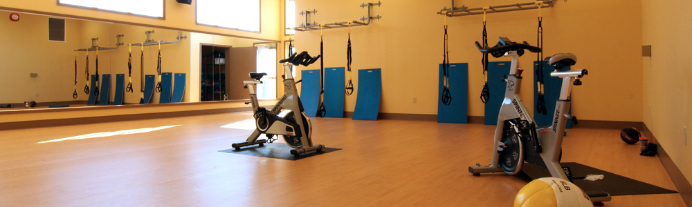 group-fitness-room