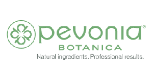 Pevonia Logo at The Ranch Fitness Center & Spa