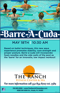 the-ranch-barre-a-cuda-water-fitness