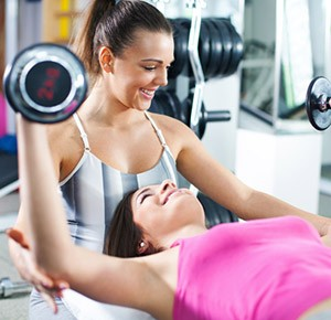 the-ranch-fitness-center-strength-training-classes