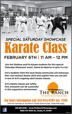 the-ranch-karate