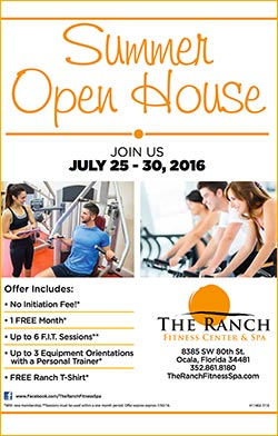 the-ranch-open-house