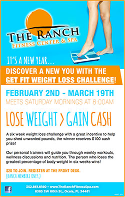 the-ranch-weight-loss-challenge