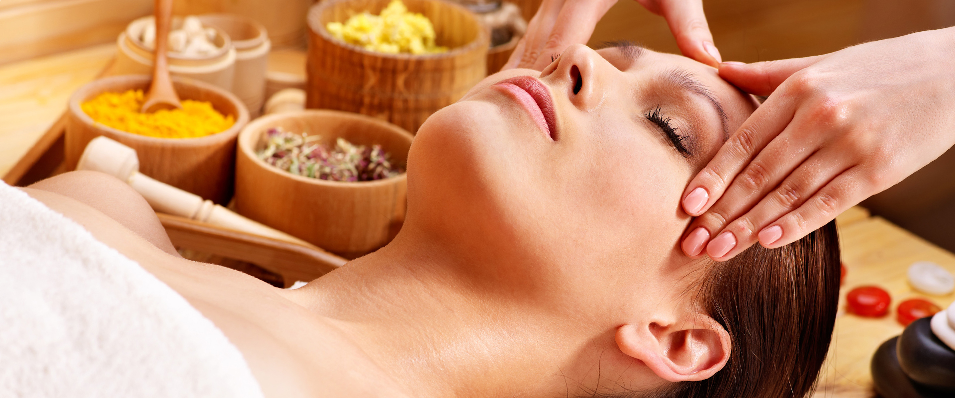 the-ranch-fitness-spa-facial