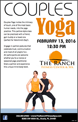 the-ranch-couples-yoga