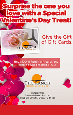 the-ranch-valentines-gift-card