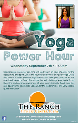 yoga-power-hour