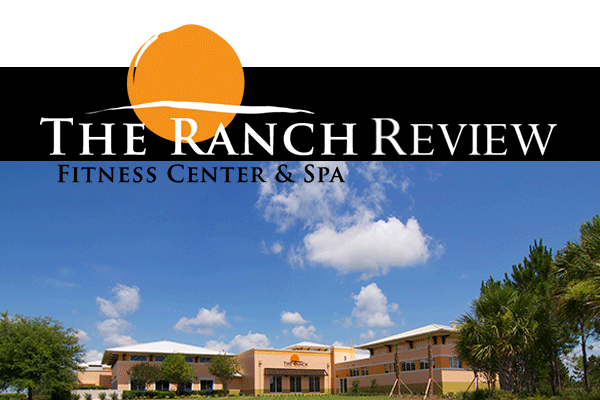 The Ranch Review - eNewsletter