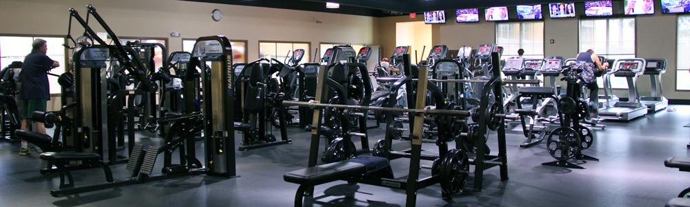 fitness-center2