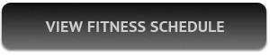 fitness-schedule-button