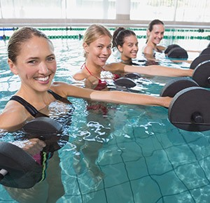 the-ranch-fitness-center-aqua-fitness-classes