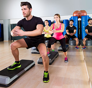 the-ranch-fitness-center-cardio-classes