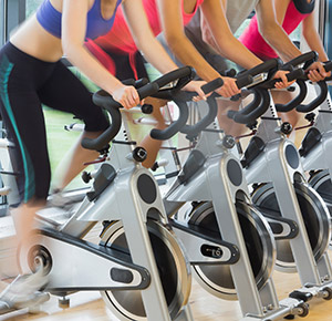the-ranch-fitness-center-cycling-classes