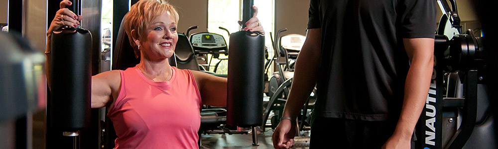 the-ranch-fitness-personal-training